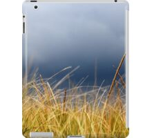The Dunes iPad Case/Skin