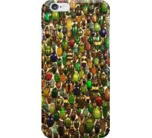 Beetle Mania iPhone Case/Skin