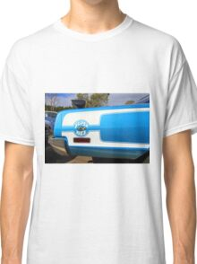 Super Bee Graphic Shirt Classic T-Shirt