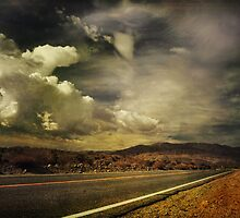 Been Down This Road Before by Laurie Search