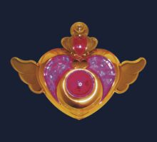 Super Sailor Moon Crisis Compact Kids Clothes