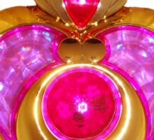 Super Sailor Moon Crisis Compact Sticker