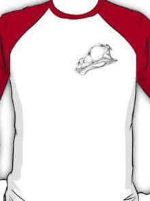 Nitpicker 1 T-Shirt