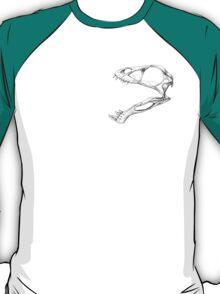 Nitpicker 2 T-Shirt