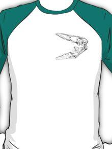 Shellcracker 2 T-Shirt
