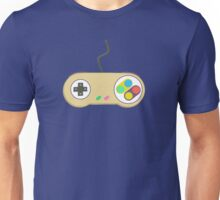 Game Controller - Devices Unisex T-Shirt