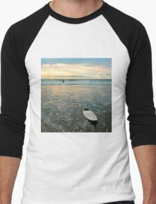 Playa Tamarindo Surf and Sunset T-Shirt