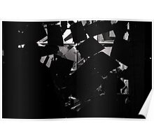 Shadowplay I Poster