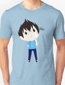 Kill Mode T-Shirt