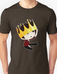 King Of FNAF T-Shirt