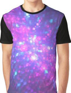 Rise and Shine | Future Fashion Graphic T-Shirt