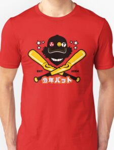 Pinch Hitter T-Shirt