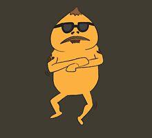 Goron Style T-Shirt