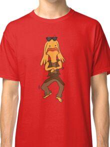 Gungan Style Classic T-Shirt