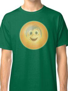 Dreams of Joy Classic T-Shirt
