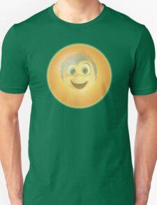 Dreams of Joy T-Shirt