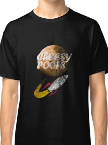 Cheesy Poofs Classic T-Shirt