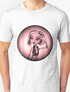 Red Doll T-Shirt
