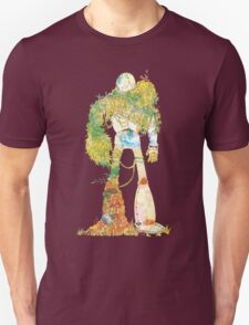 No More Machines T-Shirt