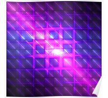 Celestial Rains Rubix   Future Art Fashion   Remix Poster