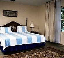 hotels near everglades holiday park by hotelreservatio