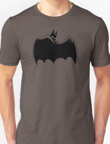 Batman-The Animated Series T-Shirt