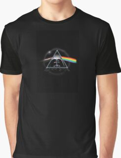 Darkside Graphic T-Shirt