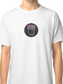 Lean Bubble Classic T-Shirt