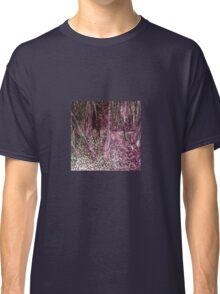 Narnia in California  Classic T-Shirt