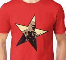 Zapatista Unisex T-Shirt