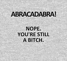 Abracadabra!  Unisex T-Shirt