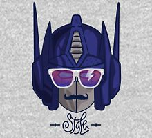 optimus style T-Shirt