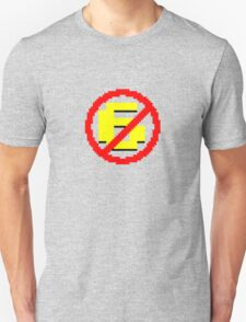 Anti-Sixer Pride Unisex T-Shirt
