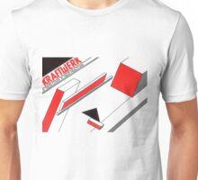 электростанция Unisex T-Shirt