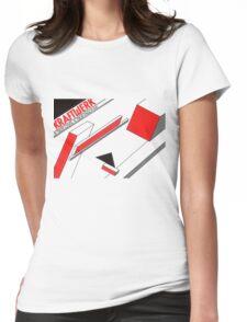 электростанция T-Shirt