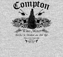 The Compton Wine Mixer Unisex T-Shirt