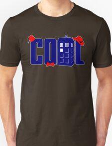 Cool Shirt is Cool T-Shirt