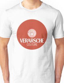 VERARSCHE COUTURE Unisex T-Shirt