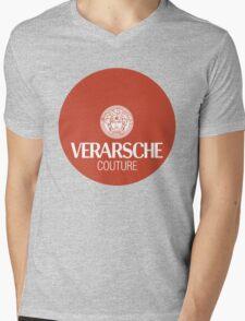 VERARSCHE COUTURE Mens V-Neck T-Shirt
