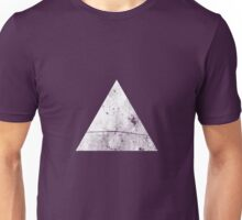 Triangle Unisex T-Shirt
