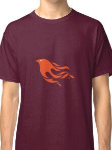 Phoenix framework elixir Classic T-Shirt