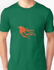 Phoenix framework elixir Unisex T-Shirt