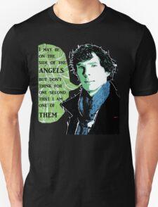 Angelock T-Shirt