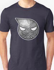 Soul Eater - Stone T-Shirt