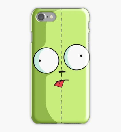 GIR! iPhone Case/Skin