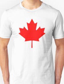 nice t-shirt, eh T-Shirt