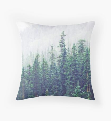 Concept & Energy #redbubble #ecor #buyart #style #fashion #tech Throw Pillow