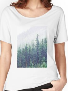Concept & Energy #redbubble #ecor #buyart #style #fashion #tech Women's Relaxed Fit T-Shirt