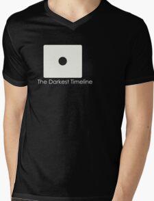 Remedial Chaos Theory T-Shirt