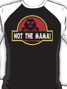 I'm the Baby! T-Shirt